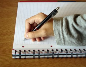 Writing To Boost Your Online Presence