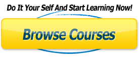 Browse Our Courses And Start Learning Now!