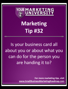 Marketing-Tips-32