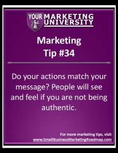 Marketing-Tips-34