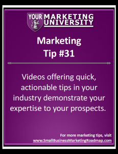 Marketing-Tips-31