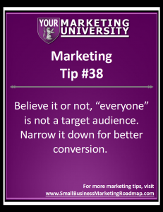 Marketing-Tips-38