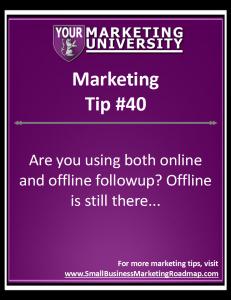 Marketing-Tips-40