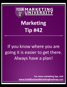 Marketing-Tips-42