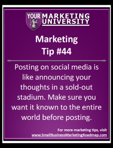 Marketing-Tips-44