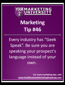 Marketing-Tips-46