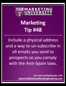 Marketing-Tips-48