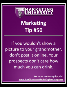 Marketing-Tips-50