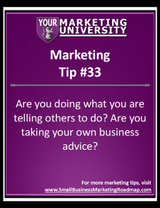 Marketing-Tips-33
