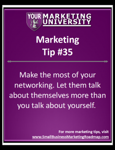 Marketing-Tips-35