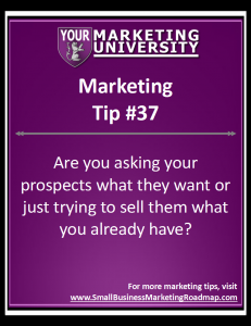 Marketing-Tips-37