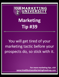 Marketing-Tips-39