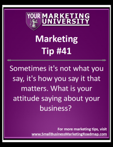 Marketing-Tips-41