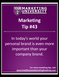 Marketing-Tips-43