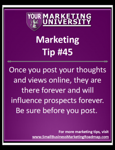 Marketing-Tips-45