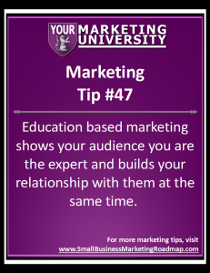 Marketing-Tips-47