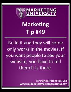 Marketing-Tips-49
