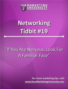 NT01-Branded-19
